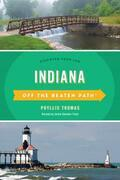 Indiana Off the Beaten Path®