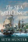 The Sea of Silence