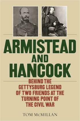 Armistead and Hancock