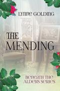 The Mending