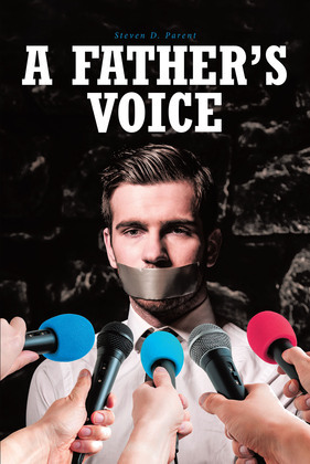 A Father's Voice