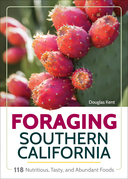 Foraging Southern California