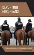 Deporting Europeans