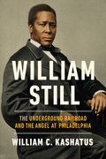 William Still