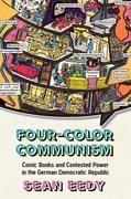 Four-Color Communism