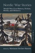 Nordic War Stories