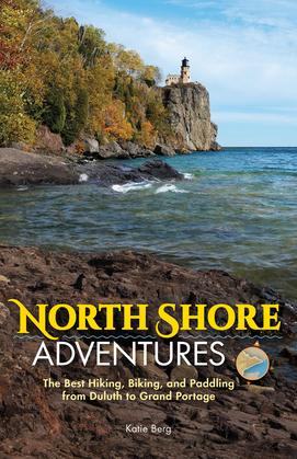 North Shore Adventures