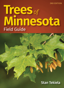 Trees of Minnesota Field Guide