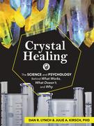 Crystal Healing