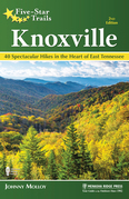 Five-Star Trails: Knoxville
