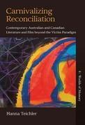 Carnivalizing Reconciliation