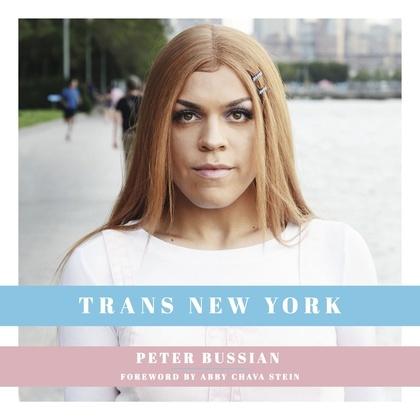 Trans New York