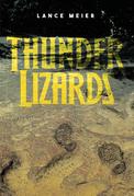 Thunder Lizards