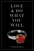Love and Do What You Will