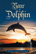 Year of the Dolphin