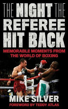 The Night the Referee Hit Back