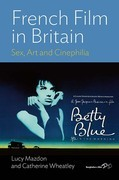 French Film in Britain