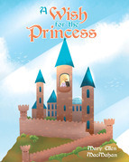 A Wish for the Princess