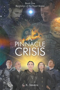 A Pinnacle Crisis
