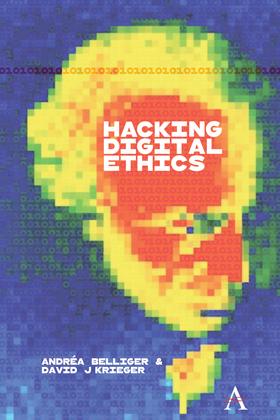 Hacking Digital Ethics