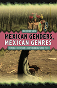 Mexican Genders, Mexican Genres