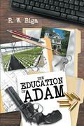 The Education of Adam