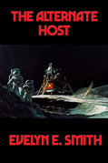 The Alternate Host