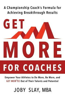 Get More: