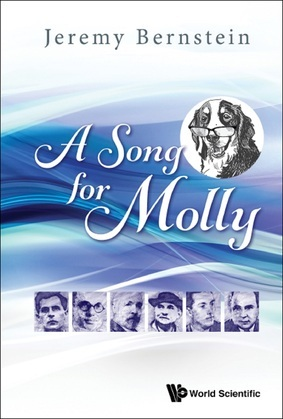 Song For Molly, A