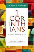 First Corinthians Leader Guide