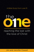 The One Participant Book