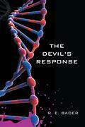 The Devil's Response