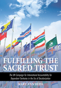 Fulfilling the Sacred Trust