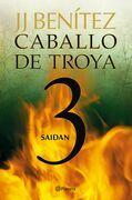 Saidan