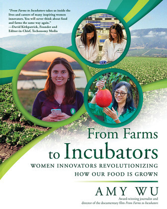 From Farms to Incubators