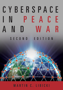 Cyberspace in Peace and War, Second Edition