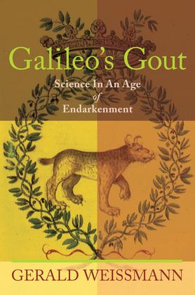 Galileo's Gout