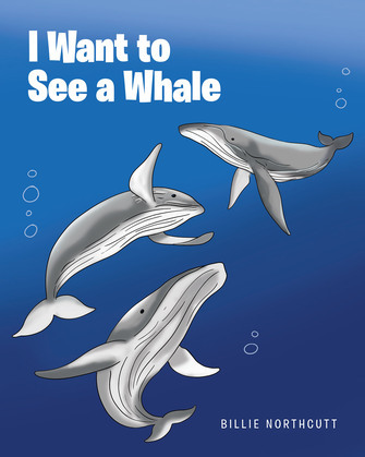 I Want to See a Whale