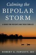 Calming the Bipolar Storm