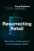 Resurrecting Retail