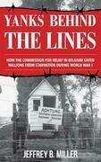 Yanks behind the Lines