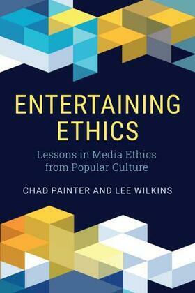 Entertaining Ethics