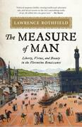 The Measure of Man