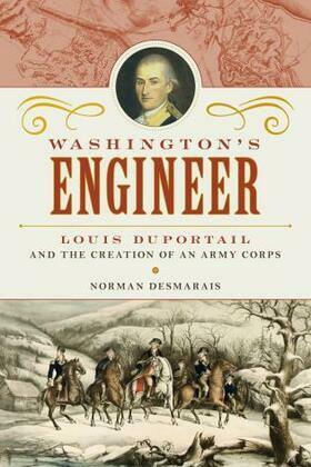 Washington's Engineer