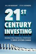21st Century Investing