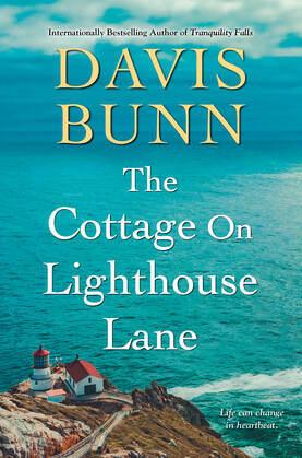 The Cottage on Lighthouse Lane