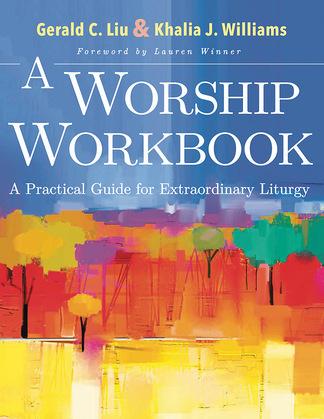 A Worship Workbook
