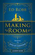 Making Room Leader Guide
