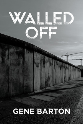 Walled Off