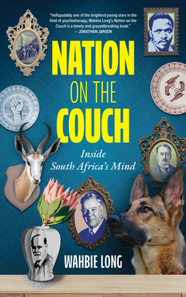 Nation on the Couch